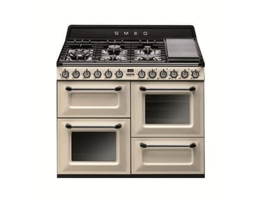 Design cooker VICTORIA | Design cooker