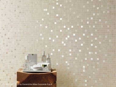 Porcelain stoneware mosaic EVOLVE | Porcelain stoneware mosaic