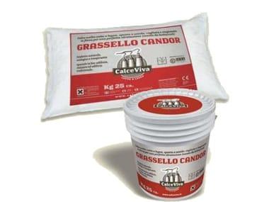 GRASSELLO CANDOR®