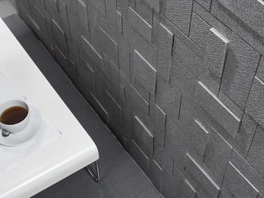 Porcelain stoneware wall/floor tiles ABSOLUTE