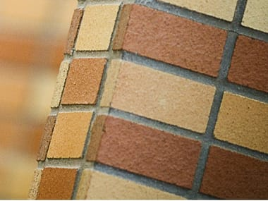 Quarry mosaic Mosaic