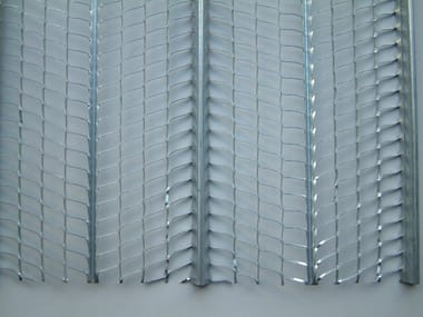 Mesh and reinforcement for plaster and skimming ART. 1010 - 1011 | Mesh and reinforcement for plaster and skimming
