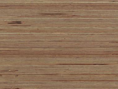 Birch veneer sheets PLEXWOOD® BIRCH