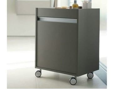 mobili bagno duravit | archiproducts - Arredo Bagno Duravit