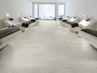 Wall/floor tiles SUBWAY
