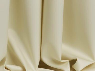 Tessuto a tinta unita in lana per tende APLOMB