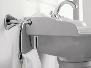 Accessori per bagno zazzeri archiproducts