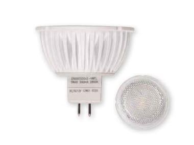 LED light bulb MR16