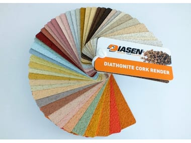 Ecological varnishes and paints for sustainable building