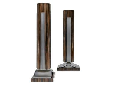 CELINE | Pedestal