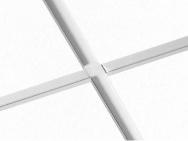 Grids for suspended ceiling Connect™ Grids