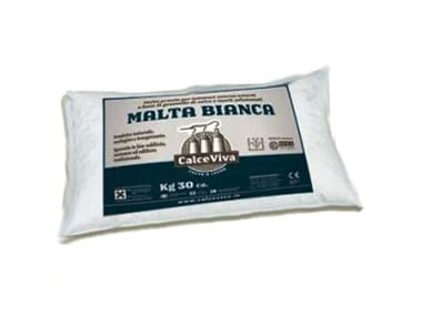 MALTA BIANCA