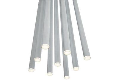 Lampade da soffitto design archiproducts