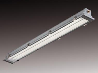 Lampada a sospensione / lampada da soffitto AZ63 6160
