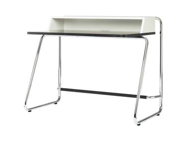 Secretary desk S 1200 | Secretary desk