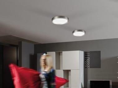 Plafoniere Da Esterno Lombardo : Lampade da soffitto per esterno lombardo archiproducts