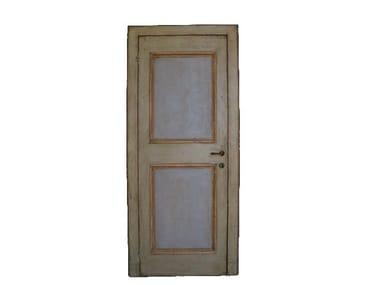 Wooden door OLD DOOR 13