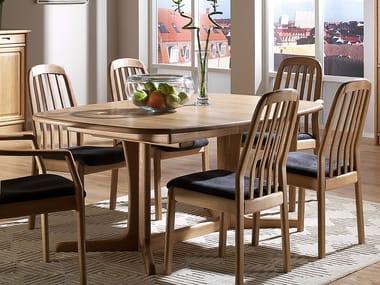 Tavoli Da Cucina In Legno : Tavoli da cucina stile classico archiproducts