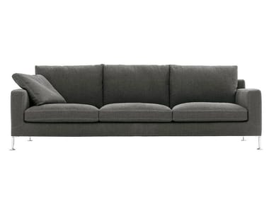 Harry Sofa By B B Italia Design Antonio Citterio
