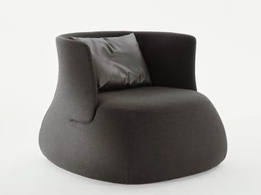 Fat Sofa