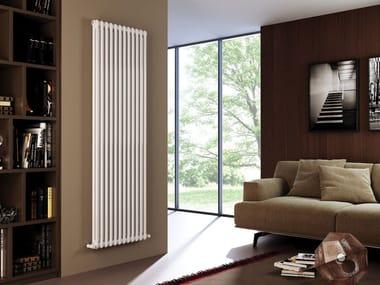 Wall-mounted hot-water radiator ARDESIA®