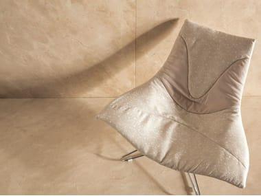 Pavimento/rivestimento effetto marmo ULTRA MARMI - CREMA MARFIL