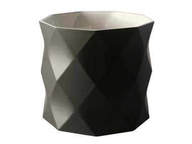 Florero de cerámica JOKER | Florero