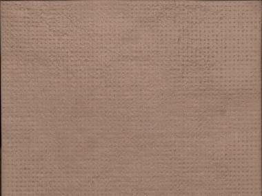 Pavimento/rivestimento in gres porcellanato per interni BAS-RELIEF CODE CIPRIA