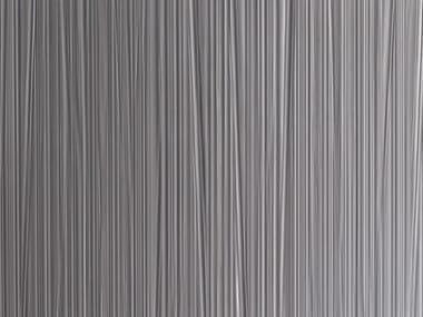 Revêtement mural en grès cérame pour intérieur TOILE SETA