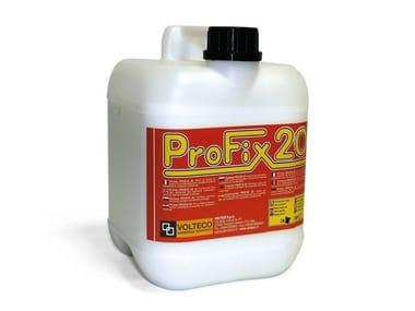 Primer PROFIX 20