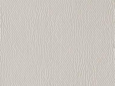 Rivestimento in gres porcellanato per interni PHENOMENON WIND BIANCO | Rivestimento