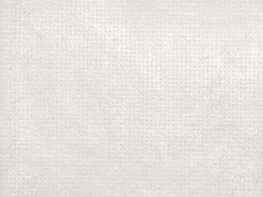 Pavimento/rivestimento in gres porcellanato per interni BAS-RELIEF CODE BIANCO