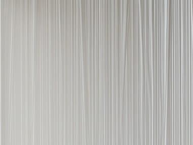 Revêtement mural en grès cérame pour intérieur TOILE COTONE