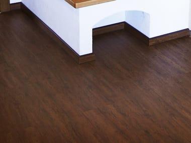 PVC flooring OPTIMA