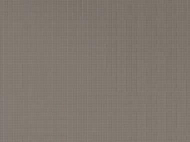 Rivestimento in gres porcellanato per interni PHENOMENON ROCK FANGO | Rivestimento
