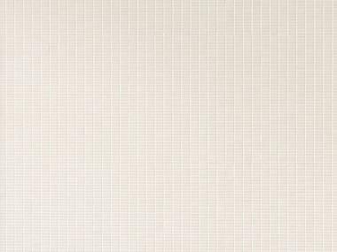 Rivestimento in gres porcellanato per interni PHENOMENON ROCK BIANCO