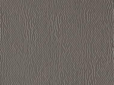 Rivestimento in gres porcellanato per interni PHENOMENON WIND FANGO
