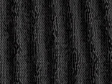 Rivestimento in gres porcellanato per interni PHENOMENON WIND NERO