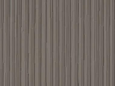 Rivestimento in gres porcellanato PHENOMENON RAIN FANGO