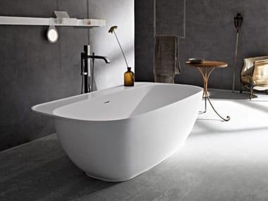 Vasca Da Bagno Esprit : Vasche da bagno design archiproducts