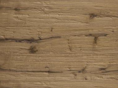 Brushed oak parquet SETTECENTO VENEZIANO