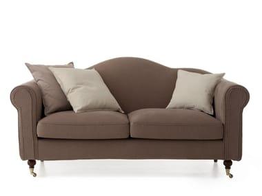 Sofa englischer landhausstil  Sofas Englischer Stil | Archiproducts