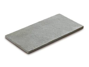 Pavimenti per esterni in quarzite archiproducts