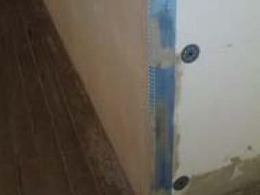 Exterior insulation system BIO-KP