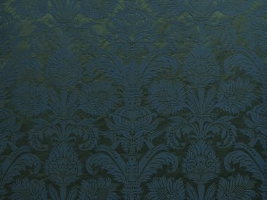 Tecido de damasco PURE DAMASK