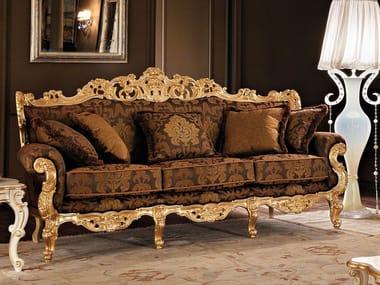 Divani stile barocco | Archiproducts