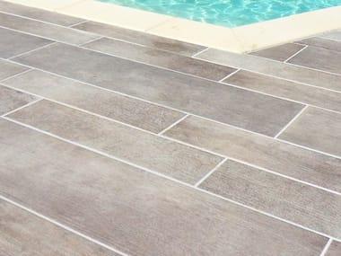 Ceramic Outdoor Floor Tiles Design Desjoyaux