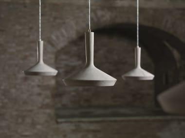 Lampade A Sospensione Allaperto : Illuminazione per esterni archiproducts