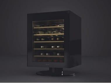 Wine cabinet VINOTECA