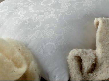 Rectangular pillow SOLE E NEVE